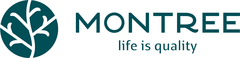 Montree